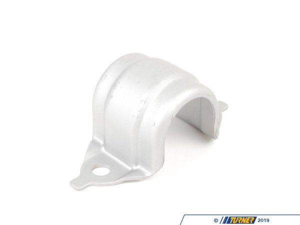 T#55339 - 31356770352 - Genuine BMW Stabilizer Support - 31356770352 - E90,E92 - Genuine BMW -