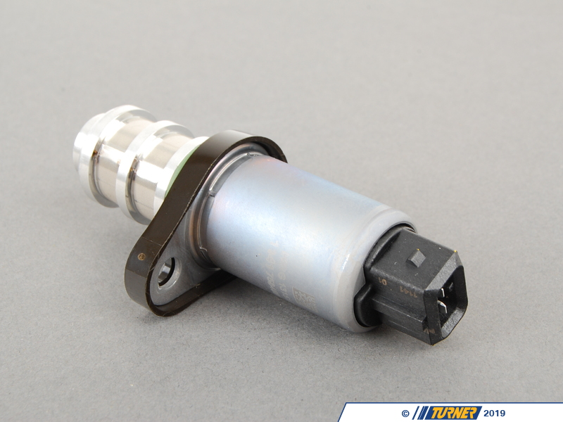 11417584991 Genuine Bmw Hydraulic Valve 11417584991
