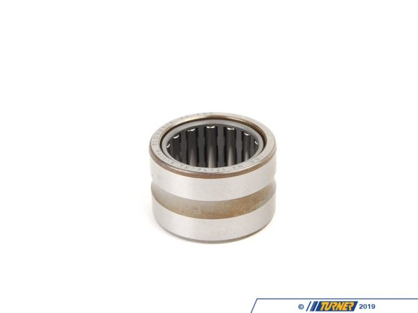 T#57741 - 32411105147 - Genuine BMW Needle Bearing 17,0X25,0X16,0 - 32411105147 - Genuine BMW -