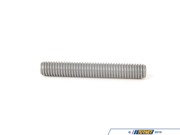 T#6515 - 07129904546 - Genuine BMW Stud Bolt 07129904546 - Genuine BMW -