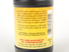 T#215361 - 80301 - Red Line Limited Slip Differential Friction Modifier - 4 oz. - Redline -