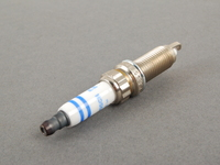 Bosch Spark Plug - ZR5TPP33 - 2011+ 6 Cyl Turbo engine (N55)