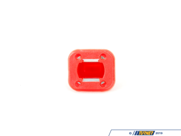 T#29786 - 07147209650 - Genuine BMW Plug-In Retainer - 07147209650 - E82,E93,E82 1M Coupe - Genuine BMW -