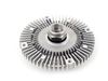 T#12998 - 11521723918 - Genuine BMW Fan Coupling F&S - 11521723918 - E30,E34,E36 - Genuine BMW -