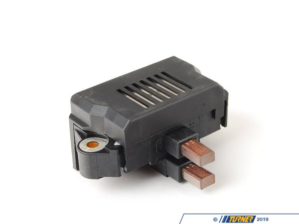 For Bosch Voltage Regulator 5 Series For BMW 525i E60 X3 E83 530i 2006 2005