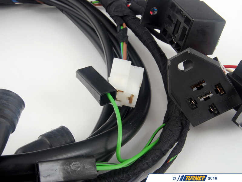 567336_x800 G Wiring Harness on universal painless, best street rod, fuel pump, fog light, hot rod,