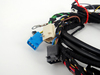 T#135978 - 61111244421 - Genuine BMW Wiring Harness Sector Chassi - 61111244421 - Genuine BMW -