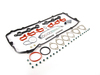 Genuine BMW Head Gasket Installation Set - E39 528i, E46 323/328, Z3 2.3/2.8 11121436822