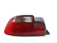 Tail Light - Left - Z3 2.8 3.0 Coupe M Coupe