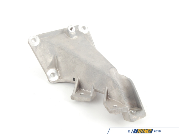 T#37841 - 11812229779 - Genuine BMW Supporting Bracket Left - 11812229779 - Genuine BMW -