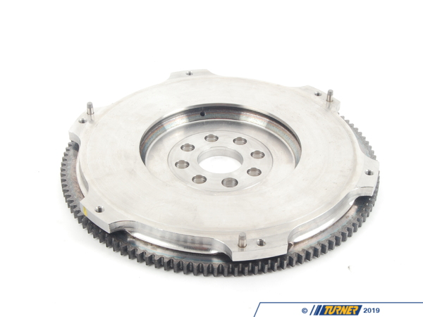 T#32750 - 11221312491 - Genuine BMW Flywheel - 11221312491 - E34,E34 M5 - Genuine BMW -