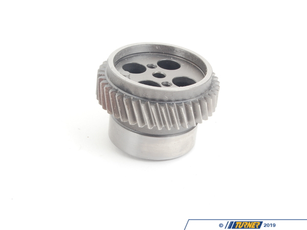 T#32710 - 11217838017 - Genuine BMW Gear Wheel - 11217838017 -E60 M5,E63 M6 - Genuine BMW -