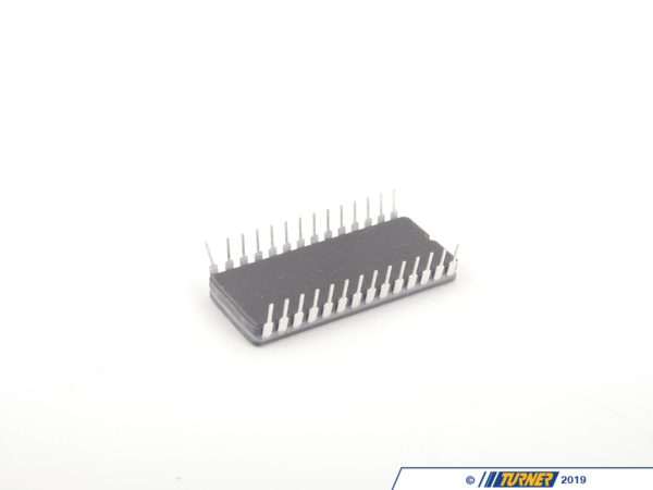 T#25846 - 01001466686 - Genuine BMW Eprom - 01001466686 - Genuine BMW -