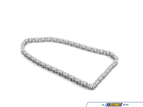 T#33996 - 11312246582 - Genuine BMW Timing Chain - 11312246582 - Genuine BMW -
