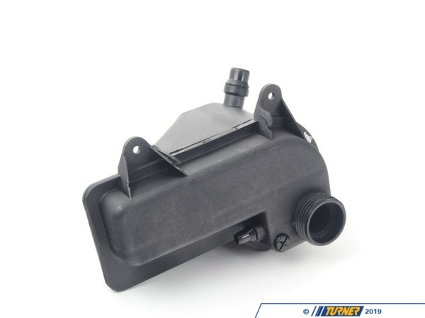 URO Coolant Expansion Tank 17107514964