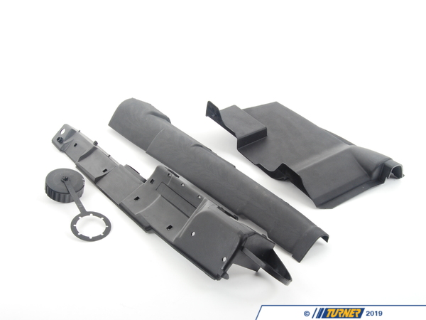 Genuine BMW Engine Wiring Cover Kit - E30 M3 on transmission cover, glass cover, fan cover, power cover, terminal block cover, clutch cover, steering cover, battery cover, ventilation cover, socket cover, trim cover, motor cover, transformers cover, arduino cover, ignition cover, floor pipe cover, fuse cover, exhaust cover, removing cover,