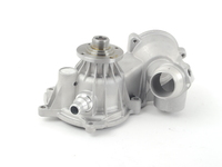 Water Pump - E60 545i, E63 645ci, E53 X5 4.4i, 4.8is - N62 engine