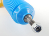 T#2601 - VE3-C038-H0 - Bilstein B6 Performance FRONT RIGHT Strut - E9X 325I,328I,330I,335I - Bilstein - BMW