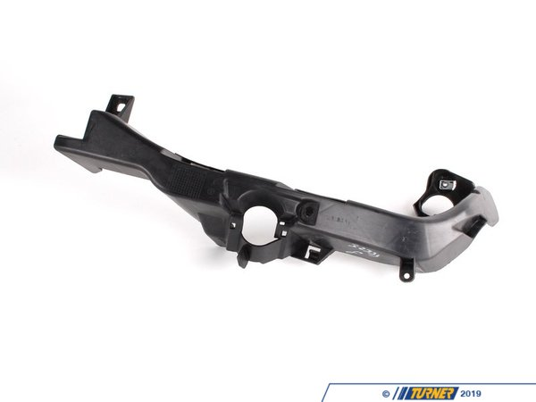 T#76284 - 51117154723 - Genuine BMW Headlight Arm, Left - 51117154723 - E92,E93 - Genuine BMW -