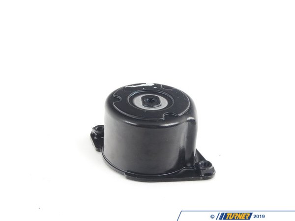 T#33697 - 11287786880 - Genuine BMW Belt Tensioner - 11287786880 - E90 - Genuine BMW -