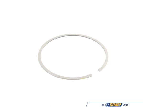 T#33487 - 11257511697 - Genuine BMW Repair Kit Piston Rings - 11257511697 - Genuine BMW -