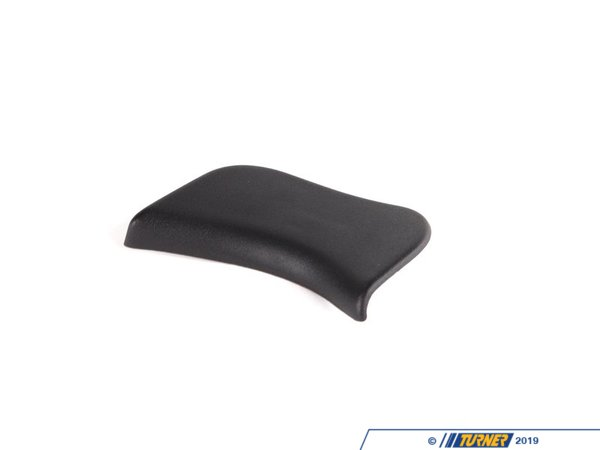 T#134435 - 54218410508 - Genuine BMW Covering Right Anthrazit - 54218410508 - Genuine BMW -