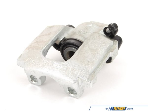 Genuine BMW BMW Caliper Housing Right 34211160398 34211160398
