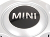 T#64891 - 36109804232 - Genuine MINI Hub Cap - 36109804232 - Genuine Mini -
