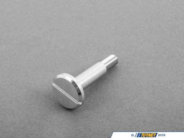 T#25267 - 51112268679 - Genuine BMW Pin - 51112268679 - E36 M3 - Genuine BMW -