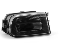 Fog Light - Left - E39 Z3