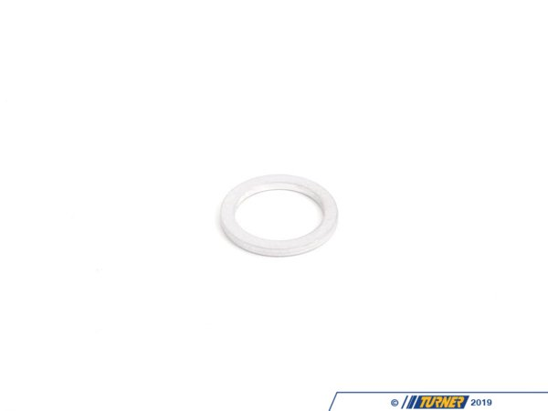 T#51401 - 24117551099 - Genuine MINI Gasket Ring 24X18X2 - 24117551099 - Genuine MINI -