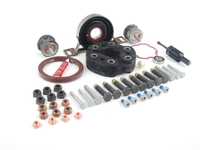 Turner OEM Clutch Installation Kit - E36 S52/50