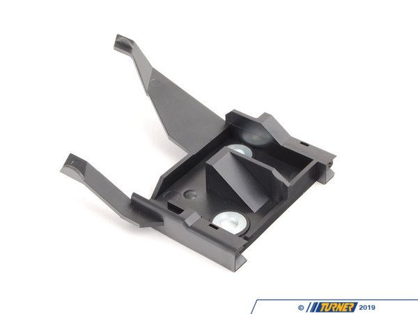 T#78896 - 51128106569 - Genuine BMW Bracket Rear Left - 51128106569 - E30 - Genuine BMW -