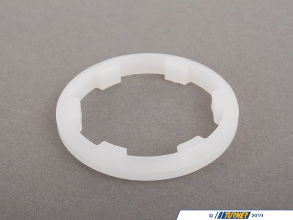T#7727 - 31311127285 - Genuine BMW Ring D=51mm - 31311127285 - E30,E34 - Genuine BMW -