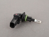T#13137 - 13628519444 - Genuine BMW Fuel System Temperature Sensor Air 13628519444 - Genuine BMW -