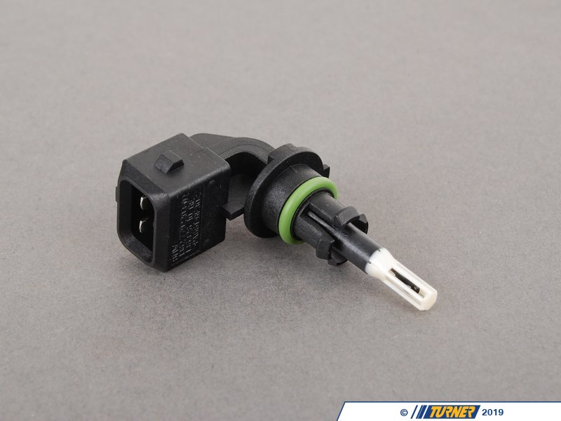 13627792203 Intake Air Temperature Sensor E9x M3