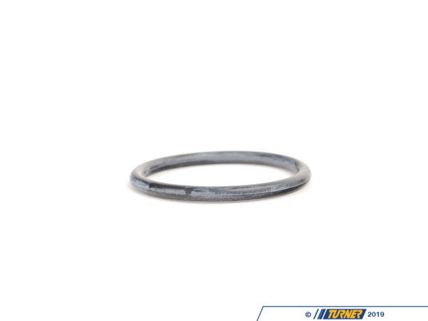 T#6865 - 11511739691 - Genuine BMW O-Ring 26,5X2,5 - 11511739691 - E36 - Genuine BMW -