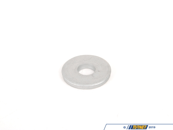 T#6561 - 07147201571 - Genuine BMW Washer - 07147201571 - E30,E34,E46,E53,E65,E85 - Genuine BMW -