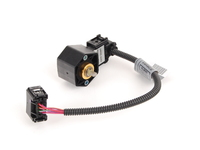 Throttle Position Sensor - S85 - E60 M5, E63 M6