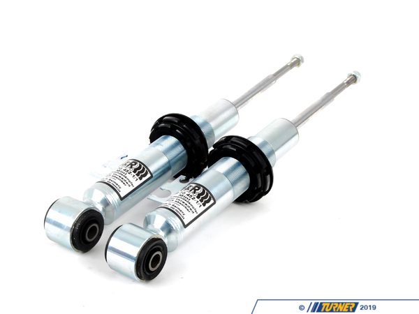 H&R MINI R56 H&R Coil Over Suspension 50453