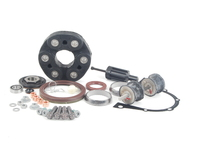 Turner OEM Clutch Installation Kit - E46 M3