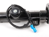 T#67823 - 37116792835 - Genuine BMW Left Front Spring Strut - 37116792835 - E89 - Genuine BMW -
