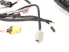 T#138916 - 61128379077 - Genuine BMW Wiring Drivers Side - 61128379077 - E36 - Genuine BMW -