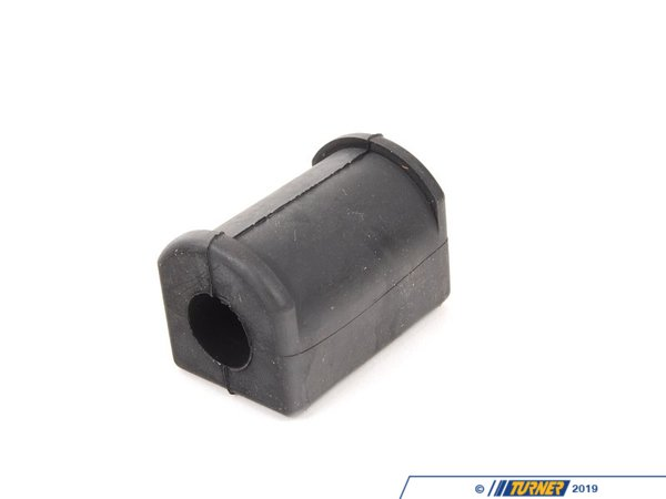 Genuine BMW Genuine BMW Rear Sway Bar Bushing 33551103492
