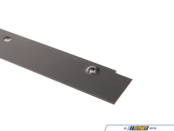 T#133751 - 54121940962 - Genuine BMW Slide Rail Right - 54121940962 - Genuine BMW -