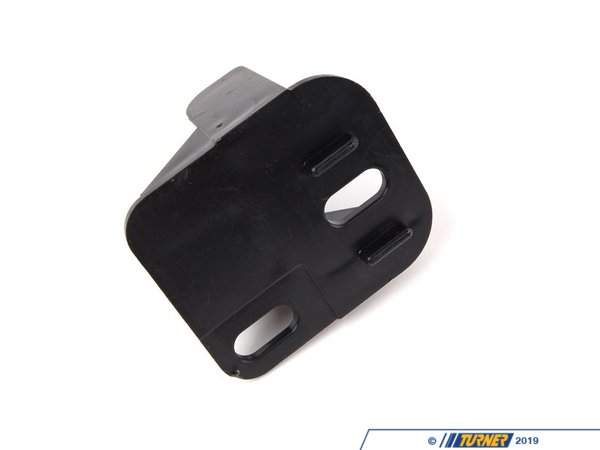 T#76287 - 51117156554 - Genuine BMW Bracket For Headlight Arm, R - 51117156554 - Genuine BMW -