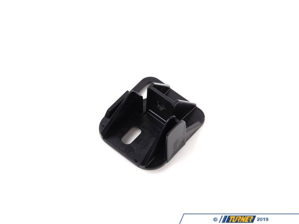 T#76286 - 51117156553 - Genuine BMW Bracket For Headlight Arm, L - 51117156553 - Genuine BMW -