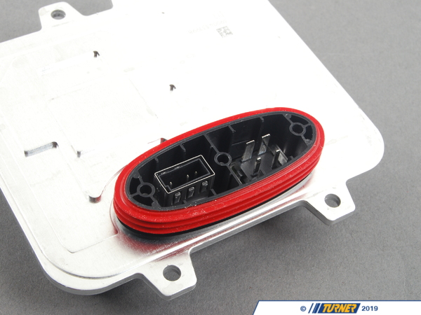 T#146358 - 63117248050 - Genuine BMW Control Unit Xenon Light - 63117248050 - E70 X5,E71 X6 - Genuine BMW -