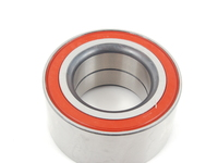 OEM FAG Rear Wheel Bearing -- E88 E82 E30 E36 E46 E9X E85 Z4