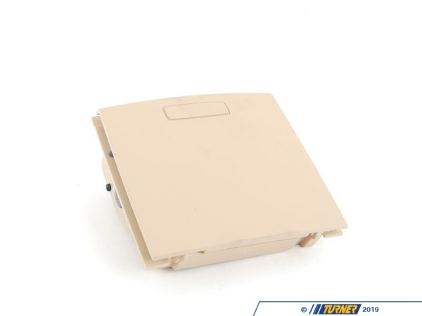 T#82495 - 51163414089 - Genuine BMW Socket Cover Sandbeige - 51163414089 - E83 - Genuine BMW -